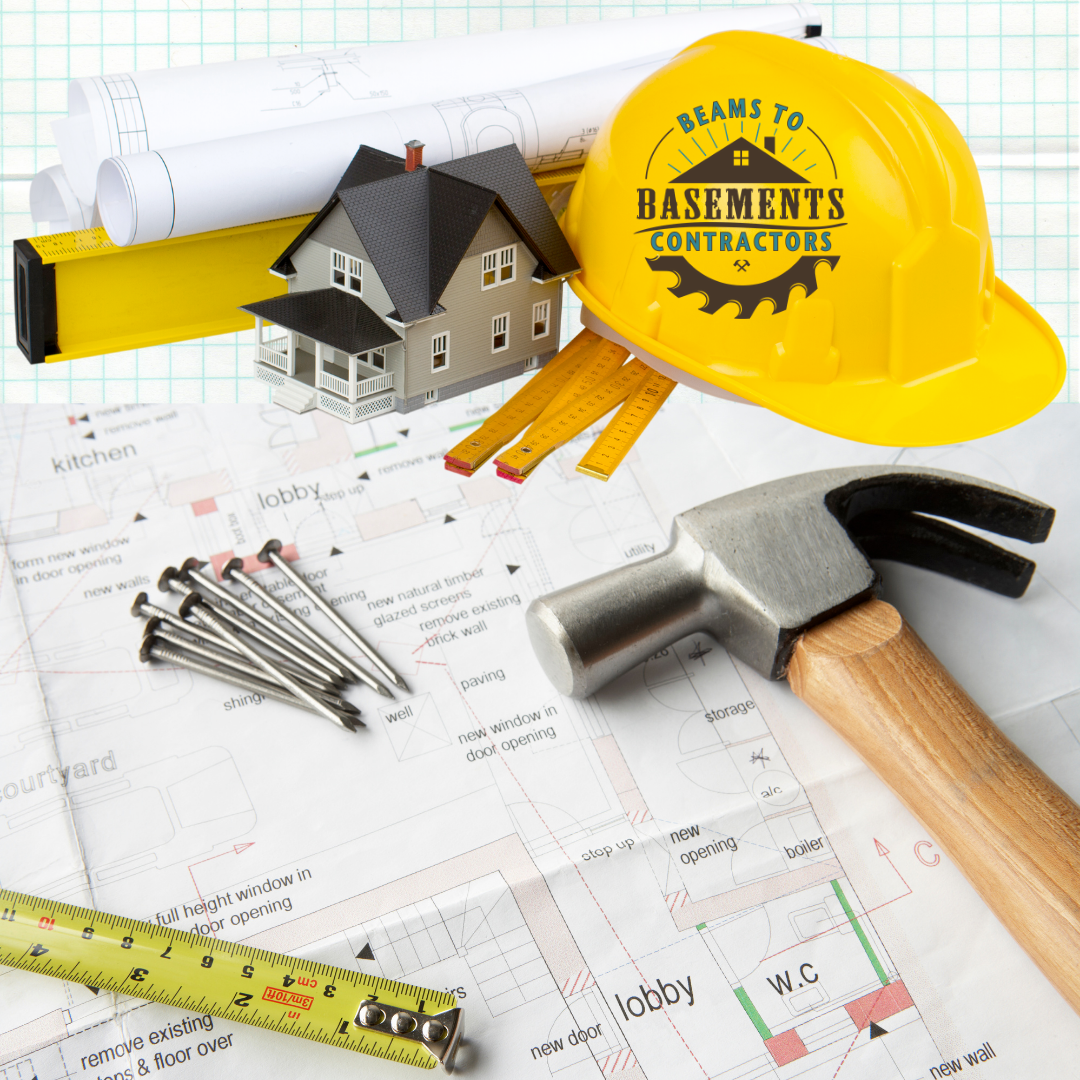 When hiring contractors, compare more than just their prices. Match their expertise with your project's needs and make sure they can deliver your ideas on time and within your budget.